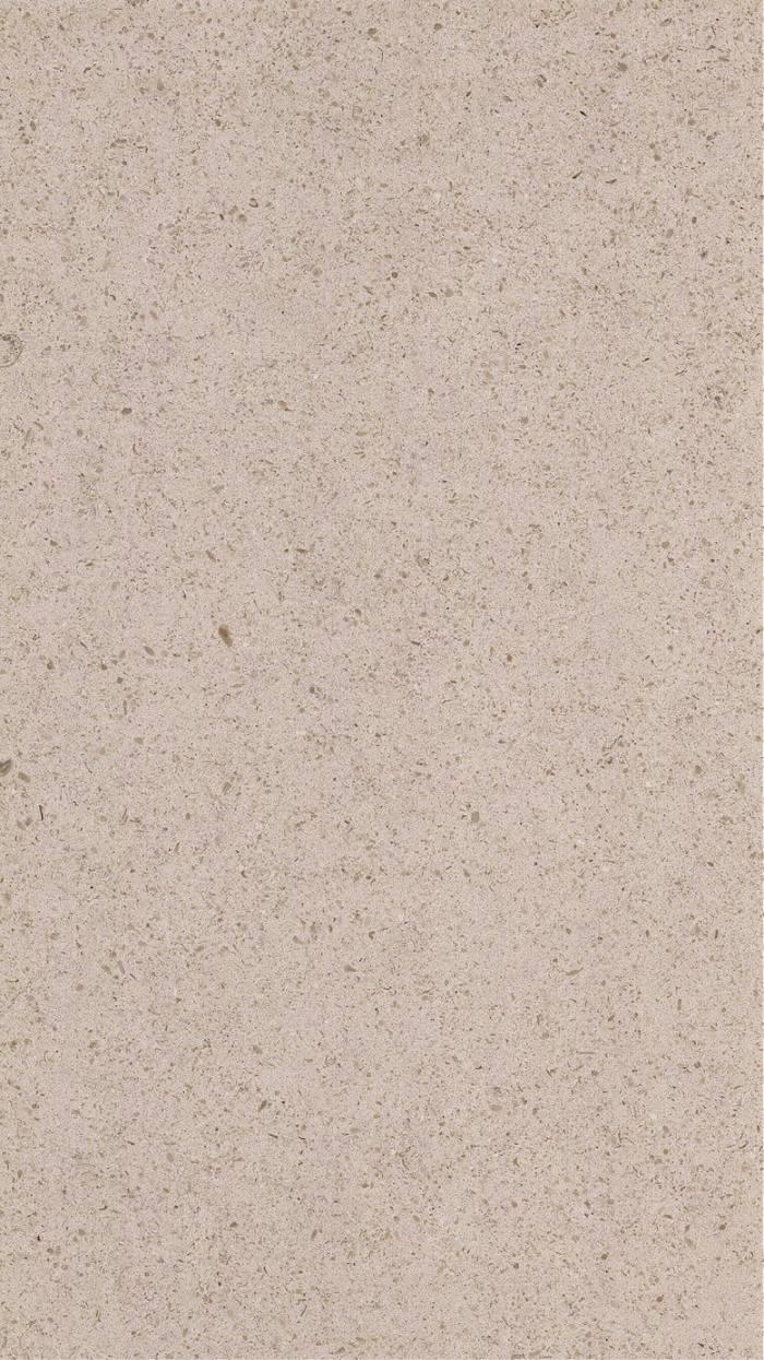 葡萄牙砂岩(法蒂