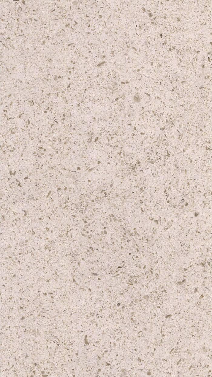 葡萄牙砂岩(塞纳