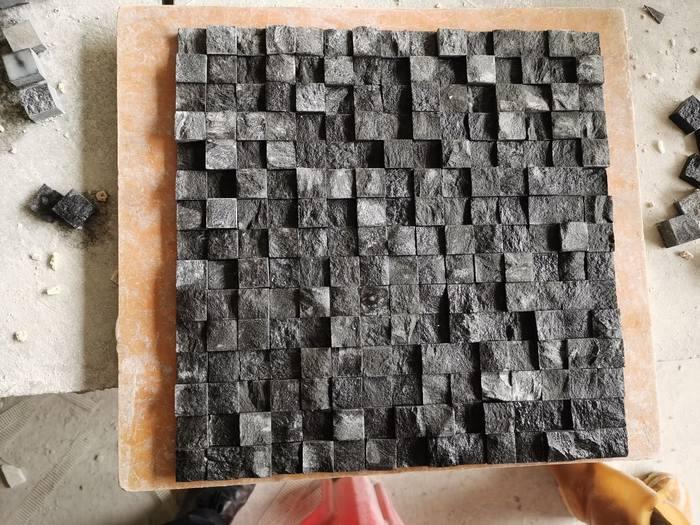 美森石業森林馬賽克廠,專業馬賽克,馬賽克復合板
