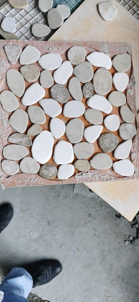 美森石业,森林马赛克厂,专业生产马赛克,马赛克复合