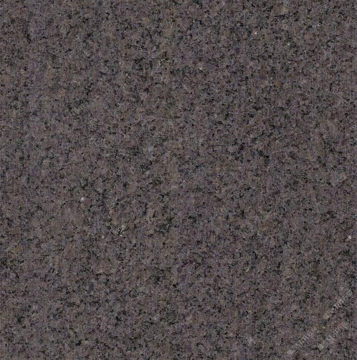 新疆炜通石材:咖啡钻/紫晶钻/西啡钻/莎莉士金麻