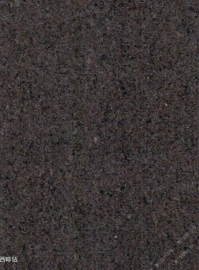新疆炜通石材:西啡钻/紫晶钻/莎莉仕金麻/咖啡钻