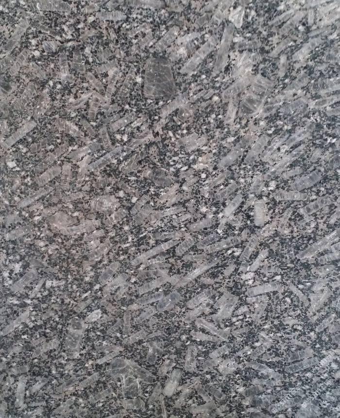 皇室棕 皇室珍珠 紫晶鉆15615810888