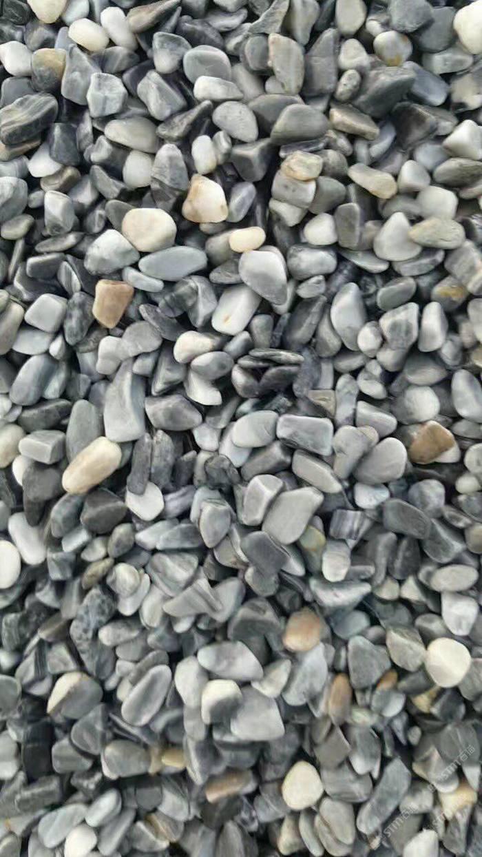 鹅卵石 雨花石