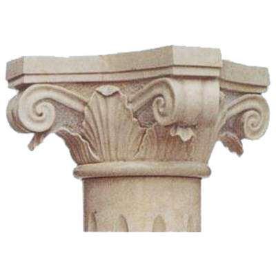 【石材柱头】_石材柱头图片_石材柱头贴图-异型石材