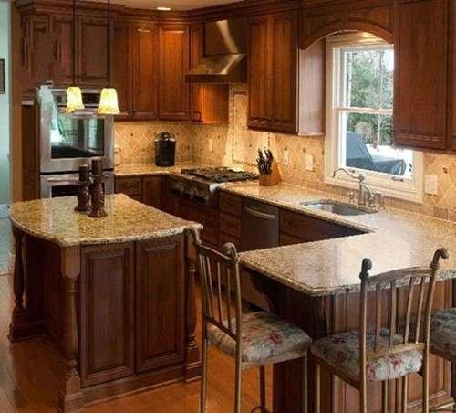 【大理石厨房台面4】_大理石厨房台面4图片