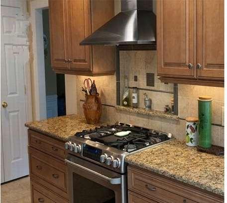 【大理石厨房台面3】_大理石厨房台面3图片