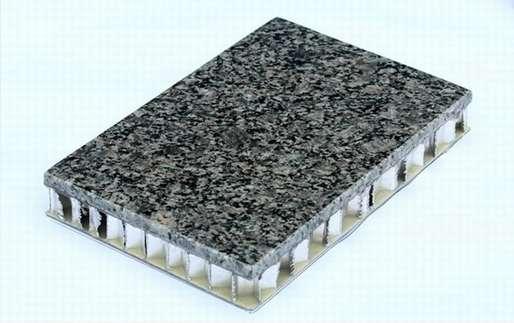 花岗岩铝蜂复合板