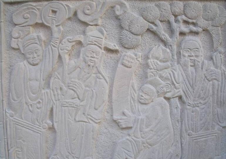 石版畫的制作工藝及應用