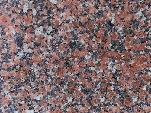 敦煌红石材产地--敦煌