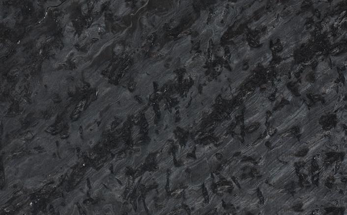 黑色砖贴图素材