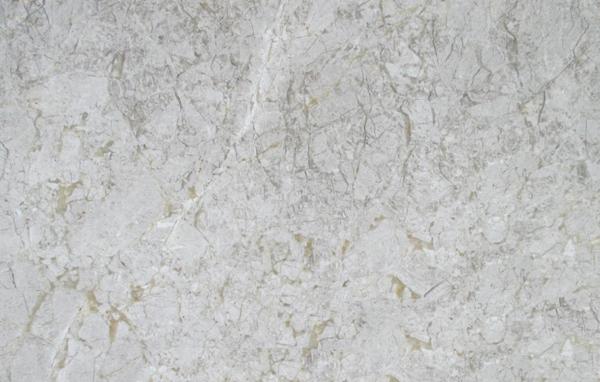 古堡灰大理石產地——銅仁