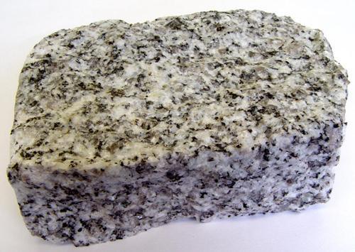 巖石有哪些種類?有什么特點?