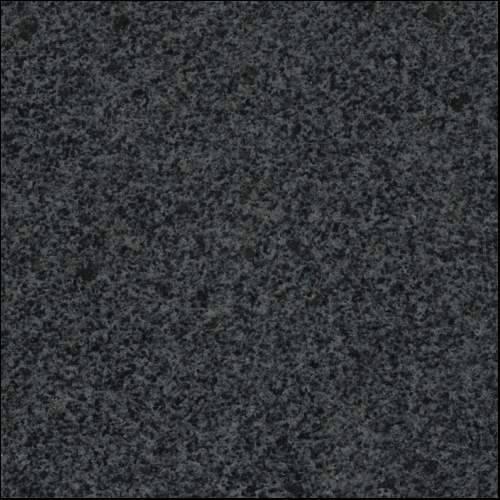选购G654石材毛板的技巧