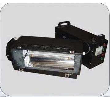VD光固化机