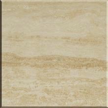 木纹洞石图片