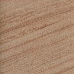 澳洲砂巖圖片