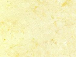 亚细亚米黄