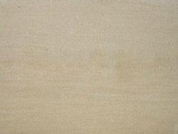 西班牙黄沙岩