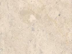土耳其米黄 图片