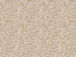 黄金石 黄金石石材图片
