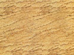 木紋砂巖圖片