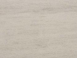 法国木纹图片