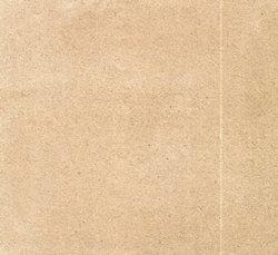 米黄砂岩图片