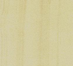 黄木纹图片