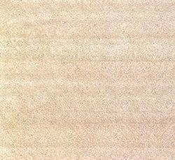 彩条砂图片