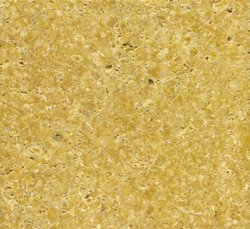 金花黄沙石