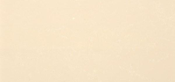 莎安娜米黄图片