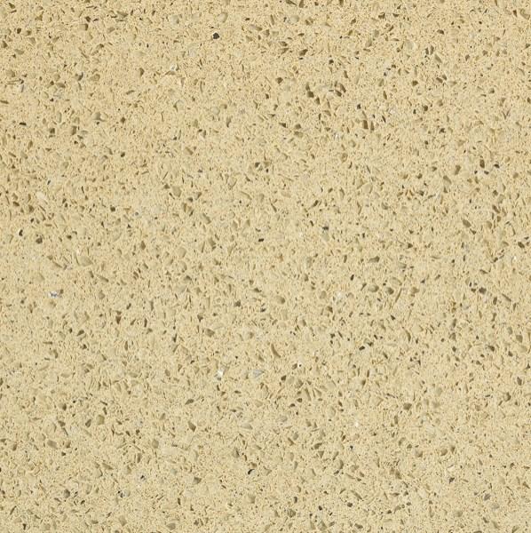 海星米黄图片