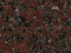 阿根廷红 阿根廷红石材图片