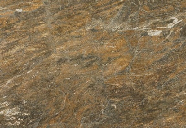 霞云岭锈板石