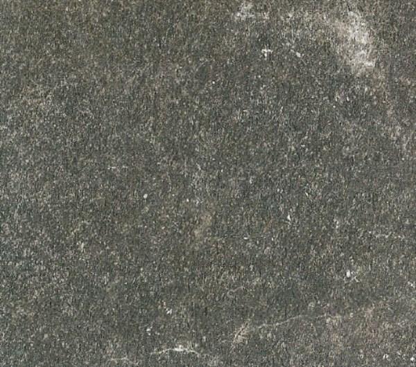納雍黑板石