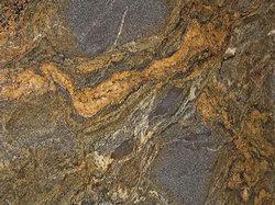 蛋白石图片