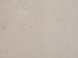 西班牙白砂石