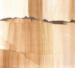 水晶木纹图片