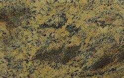 米黄花岗石