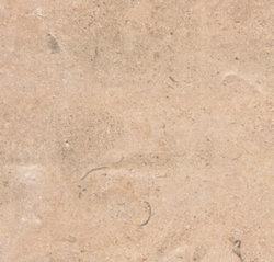 奥特维利矿图片