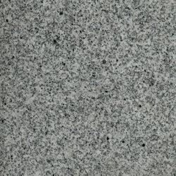 芝麻白 芝麻白石材图片