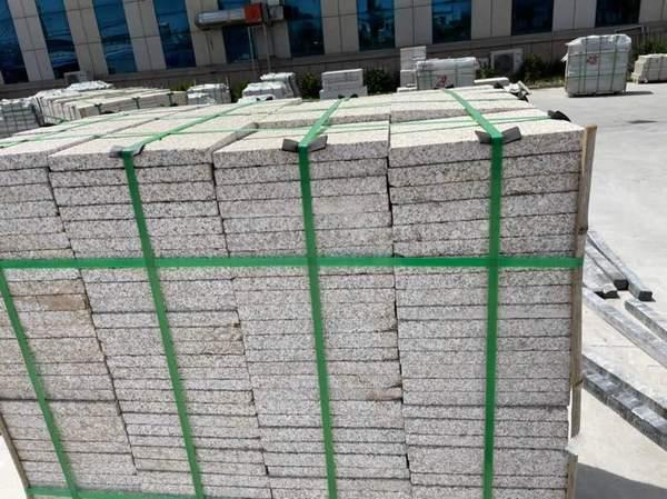 求购?山东锈石大量规格板低价18463739999