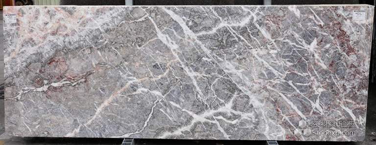 图片 贴图 价格 厂家(报价)材质种类:大理石颜色底色:灰色系石材纹路
