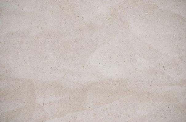 欧洲米黄 欧洲米黄石灰石 欧洲米黄石材 315石材网
