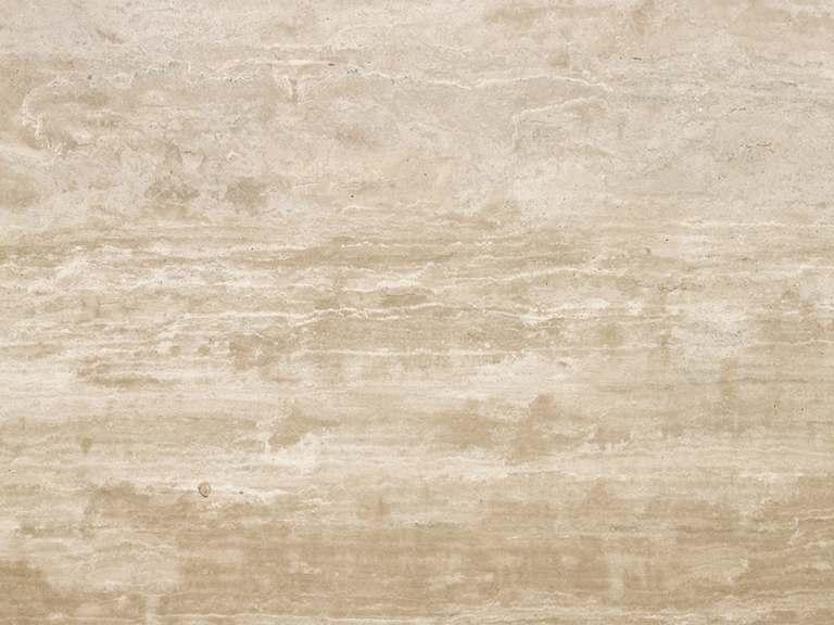洞石 米白洞石石灰石 米白洞石石材 315石材网