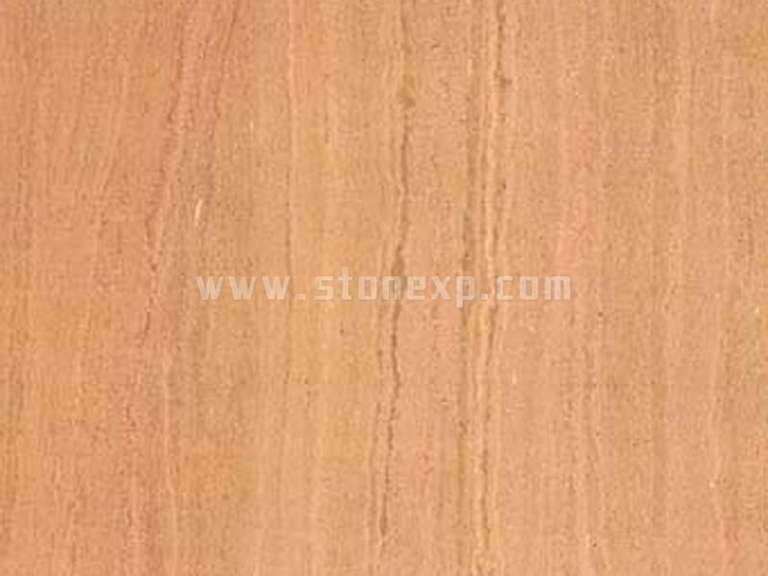 [木纹石]木纹石大理石|木纹石石材