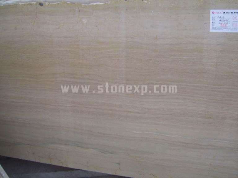 木纹石_木纹石大理石_木纹石石材-315石材网