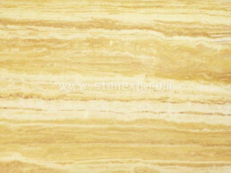 摘要说明: 简介: 木纹石是指具有天然木质纹理的石材的统称。 在石材行业,只要经过切割加工后具有类木质纹理的石材都可以称谓木纹石。因加工切割方式不同,在纵切是木纹,横切可呈现云纹,水纹或者类似年轮的纹理。 贵州灰木纹 法国木纹石分类: 分类: 根据石材种类不同,可分为大理石木纹石,砂岩木纹石(少部分为花岗岩木纹石);根据颜色不同分为紫木纹石,红木纹石,黄木纹石;根据木纹的不同又分为细木纹,大木纹,直木纹,自然木纹等;根据产地的命名知名的木纹石又可分为法国木纹石,意大利木纹石,澳洲砂岩木纹石,紫檀 木鱼石木