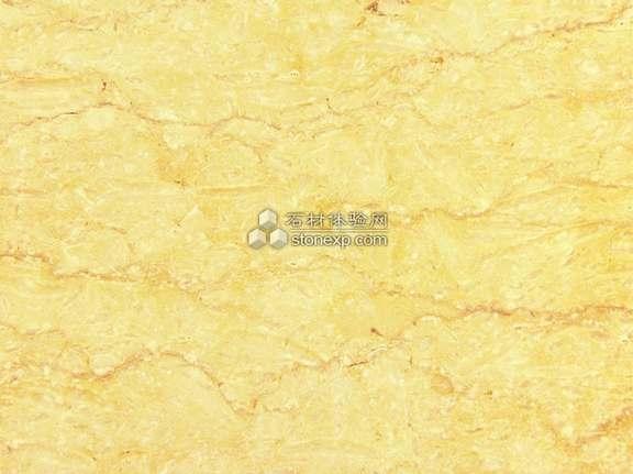 [金线米黄]金线米黄大理石|金线米黄石材